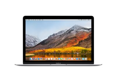 macbook-2017-gallery4